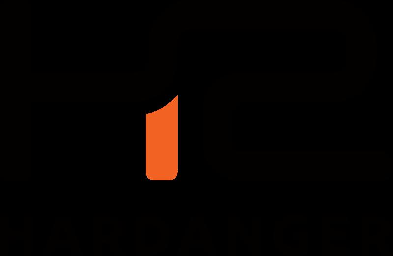 H2 Hardanger